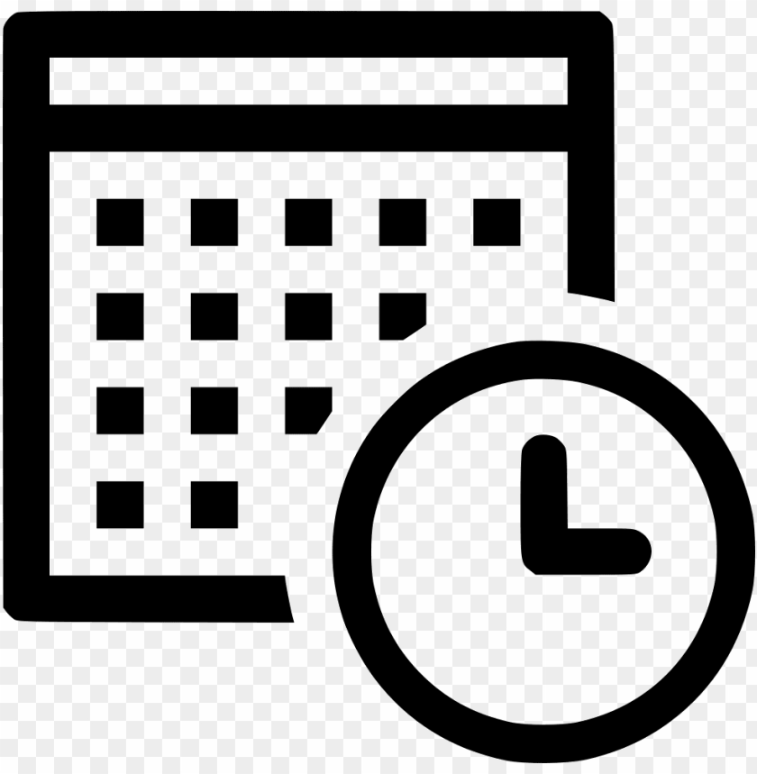 free PNG calender date day time clock schedule event comments - schedule ico PNG image with transparent background PNG images transparent