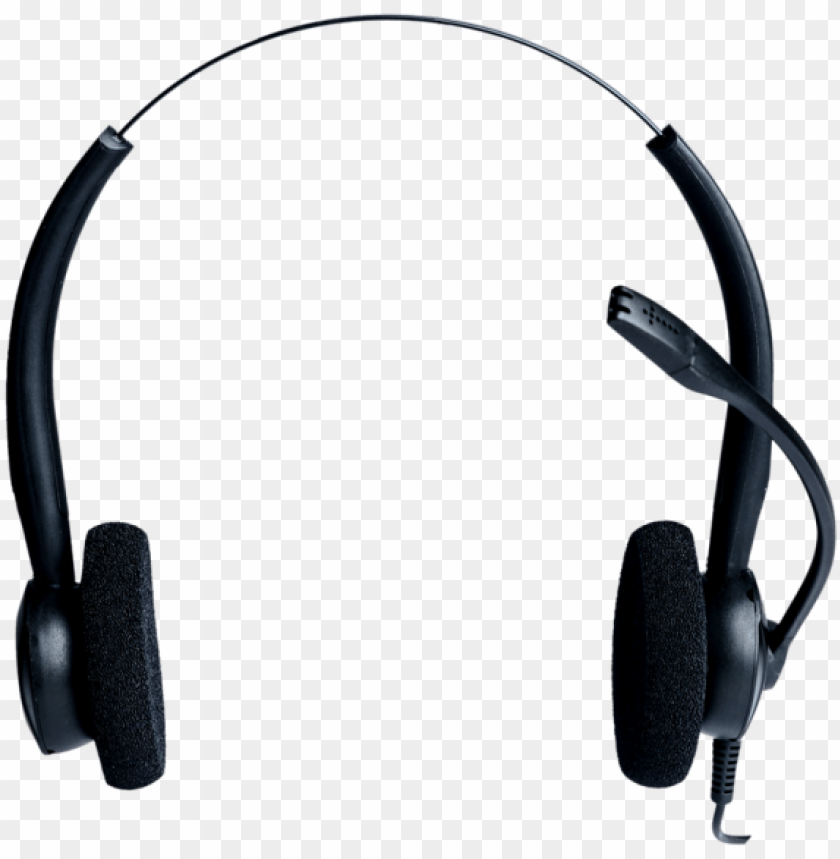 call center png call center agent icon png call center call center headset png image with transparent background toppng call center png call center agent icon