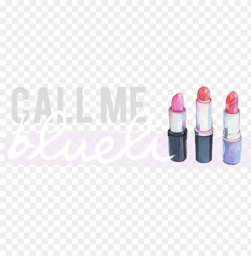 free PNG call me blueli - all inclusive apparel all inclusive t-shirt lipstick PNG image with transparent background PNG images transparent