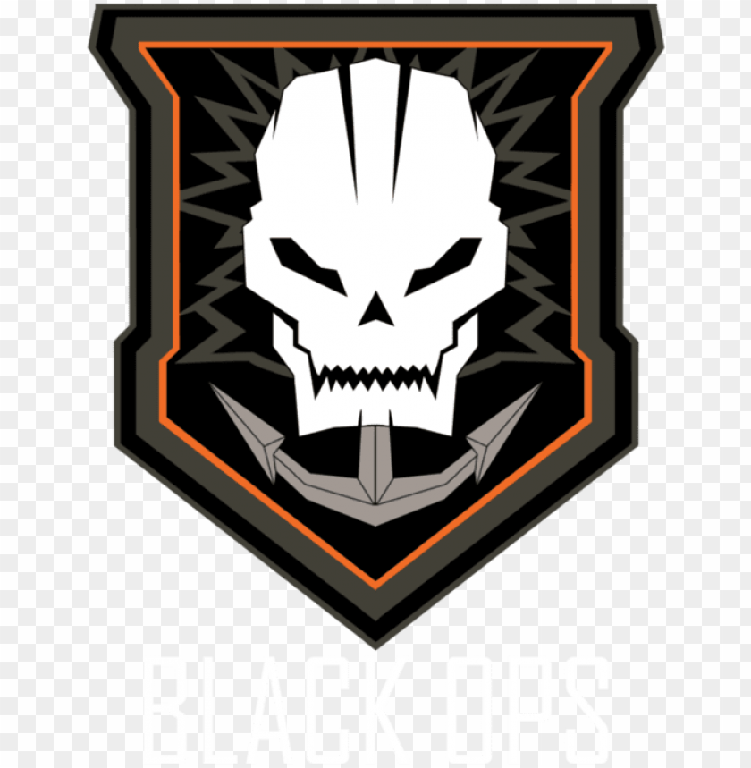 Call Of Duty Black Ops Ii Multi Transparent Background Call Of