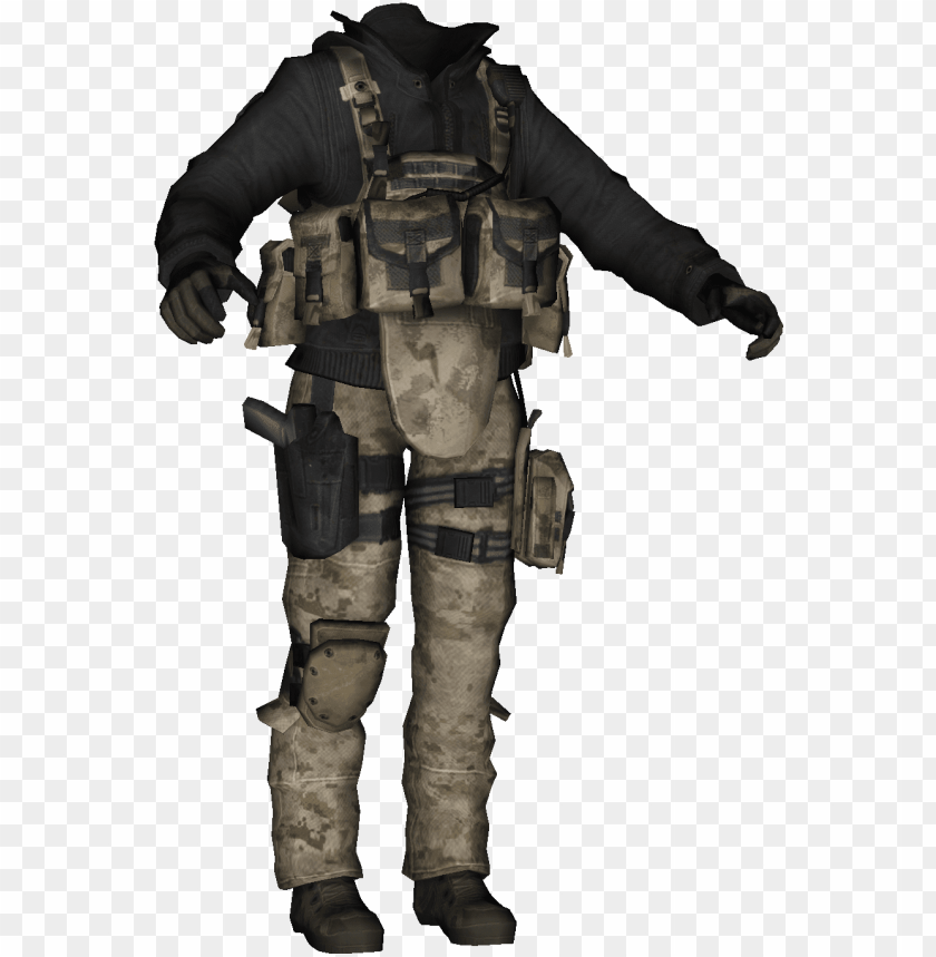 free PNG call of duty mw2 task force - task force 141 mw2 PNG image with transparent background PNG images transparent
