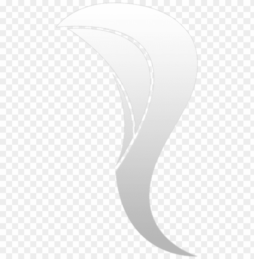 free PNG calligraphy PNG image with transparent background PNG images transparent