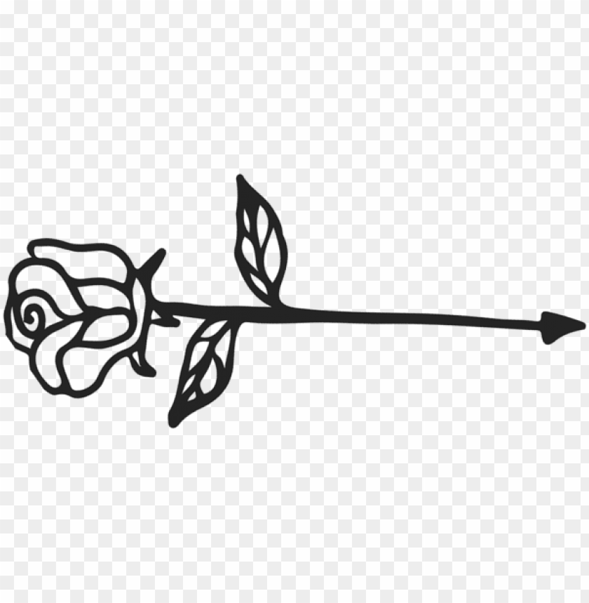 free PNG calligraphy arrow line PNG image with transparent background PNG images transparent