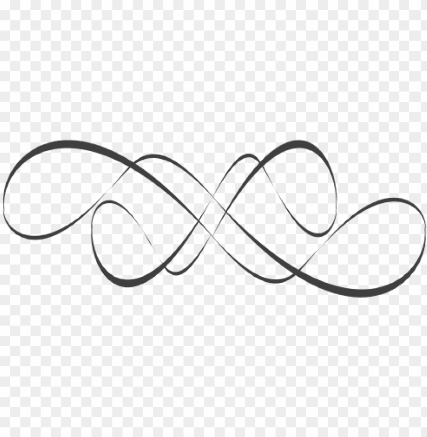 free PNG calligraphy swirls png graphic transparent library - calligraphy swirls vector PNG image with transparent background PNG images transparent