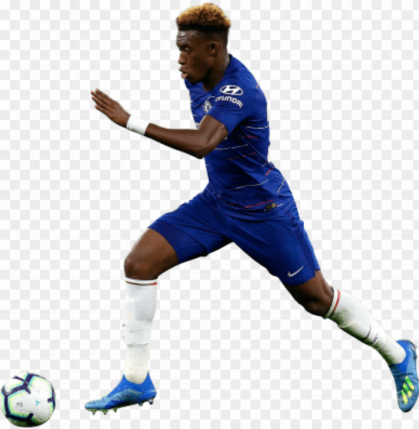 Download callum hudson-odoi png images background@toppng.com