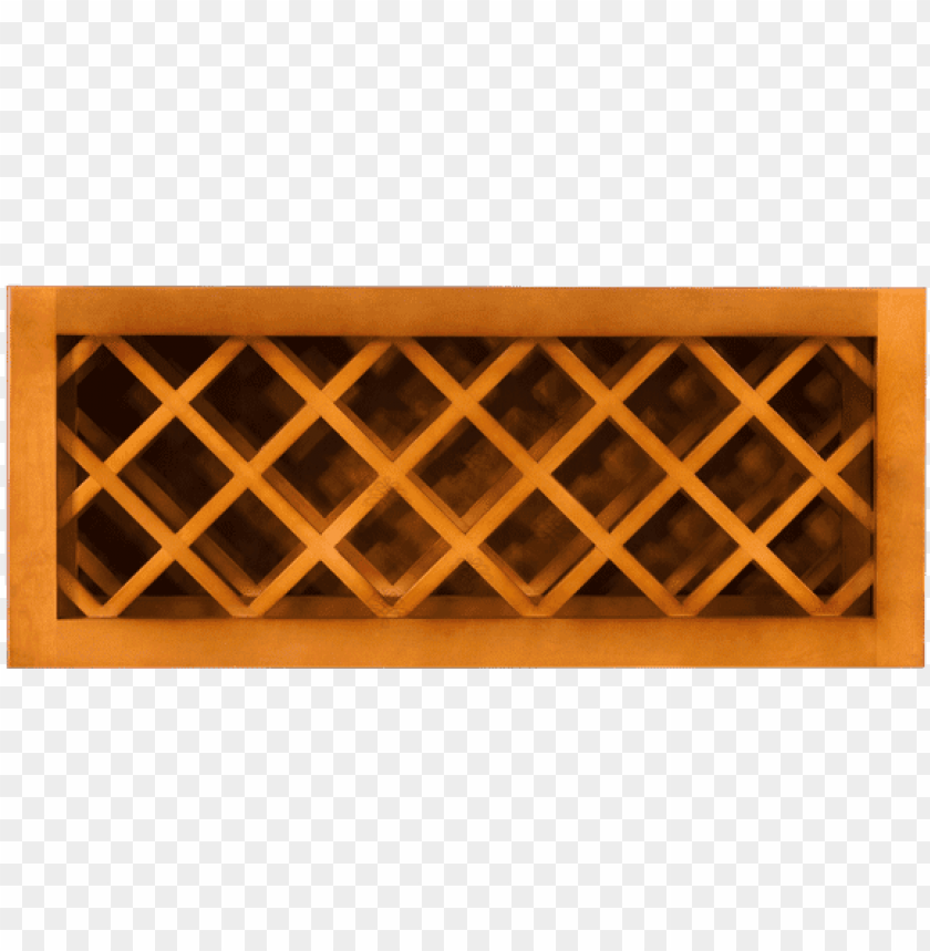 free PNG camden honey maple finish wall wine rack cabinet w30″ - なまこ 塀 イラスト PNG image with transparent background PNG images transparent