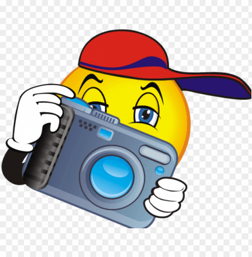 free PNG camera clipart clip art kids camera - camera clipart PNG image with transparent background PNG images transparent