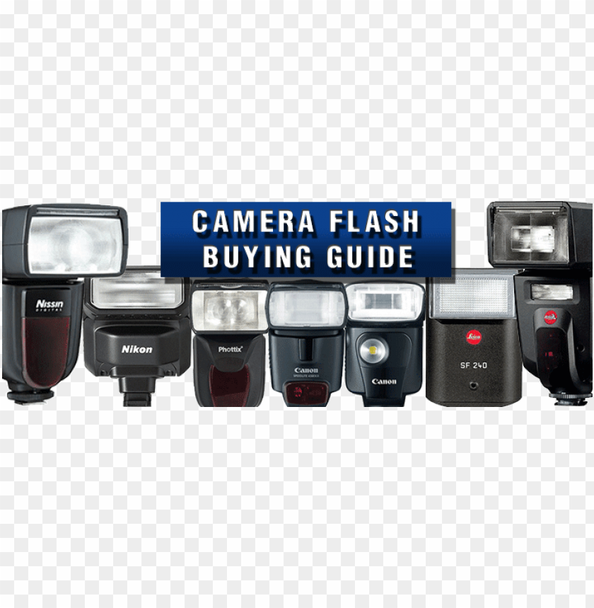 free PNG camera flash buying guide - nissin di700a flash kit with air 1 commander for sony PNG image with transparent background PNG images transparent
