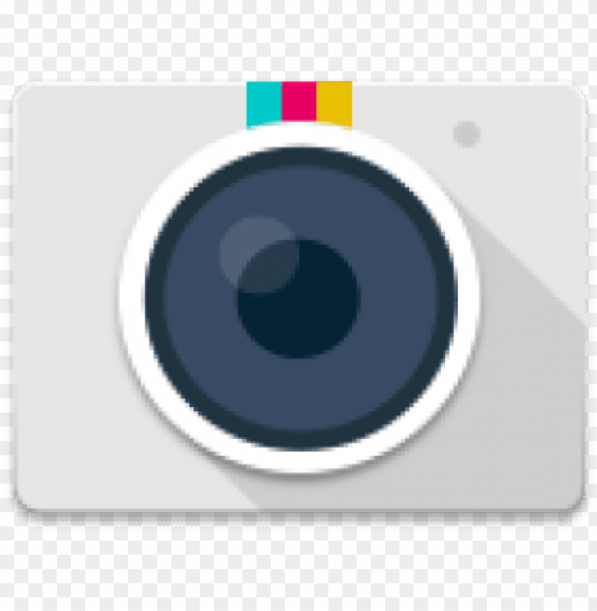 free PNG camera icons android marshmallow - oneplus camera app ico PNG image with transparent background PNG images transparent