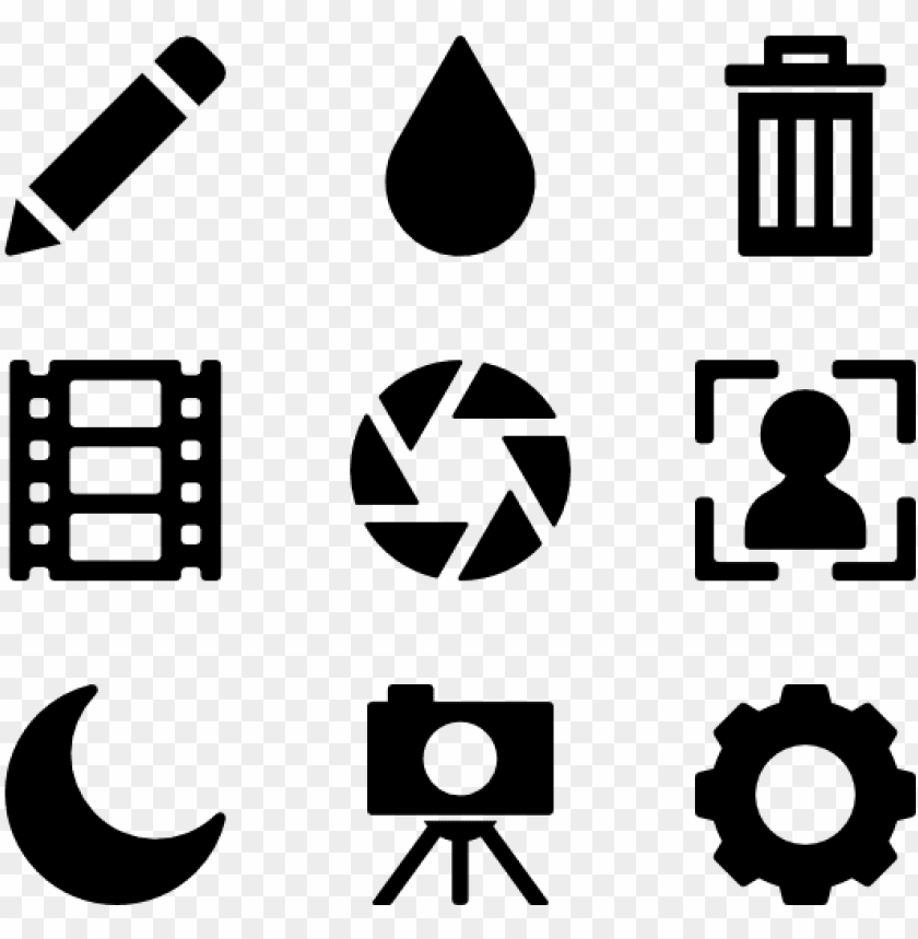 free PNG camera icons - transport icons google maps png - Free PNG Images PNG images transparent