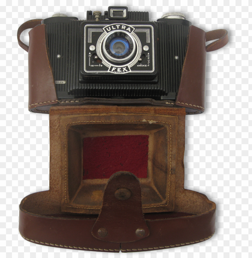 free PNG camera lens PNG image with transparent background PNG images transparent