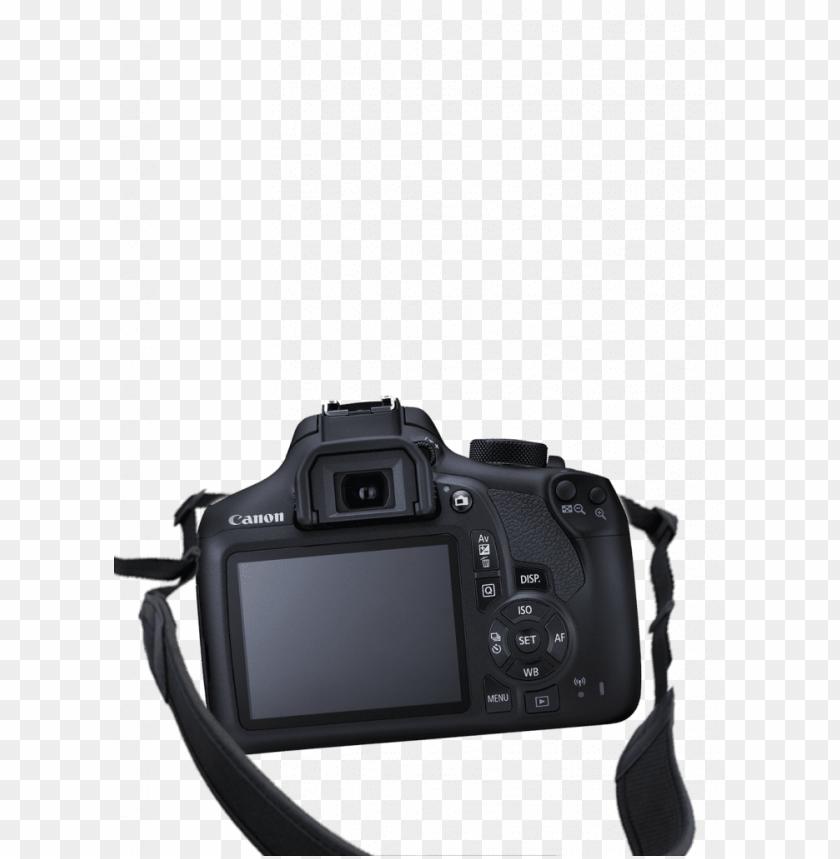 free PNG camera png viral instagram camera editing - instagram viral photo editing PNG image with transparent background PNG images transparent
