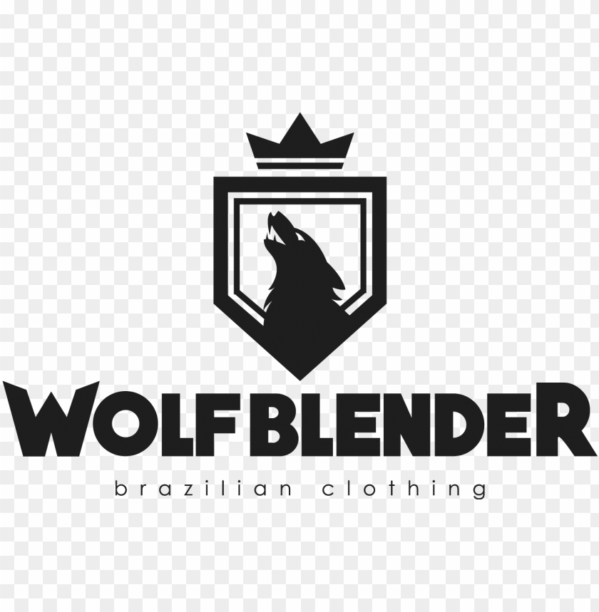 free PNG camiseta exclusiva wolf blender - coffee table PNG image with transparent background PNG images transparent