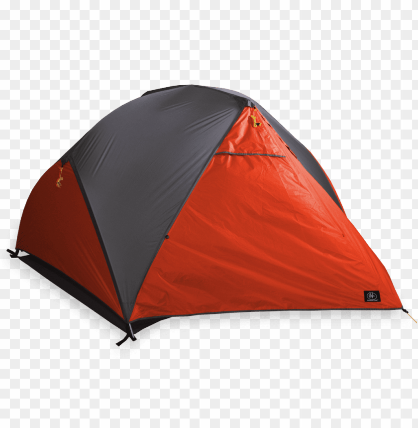 free PNG Download camp png images background PNG images transparent