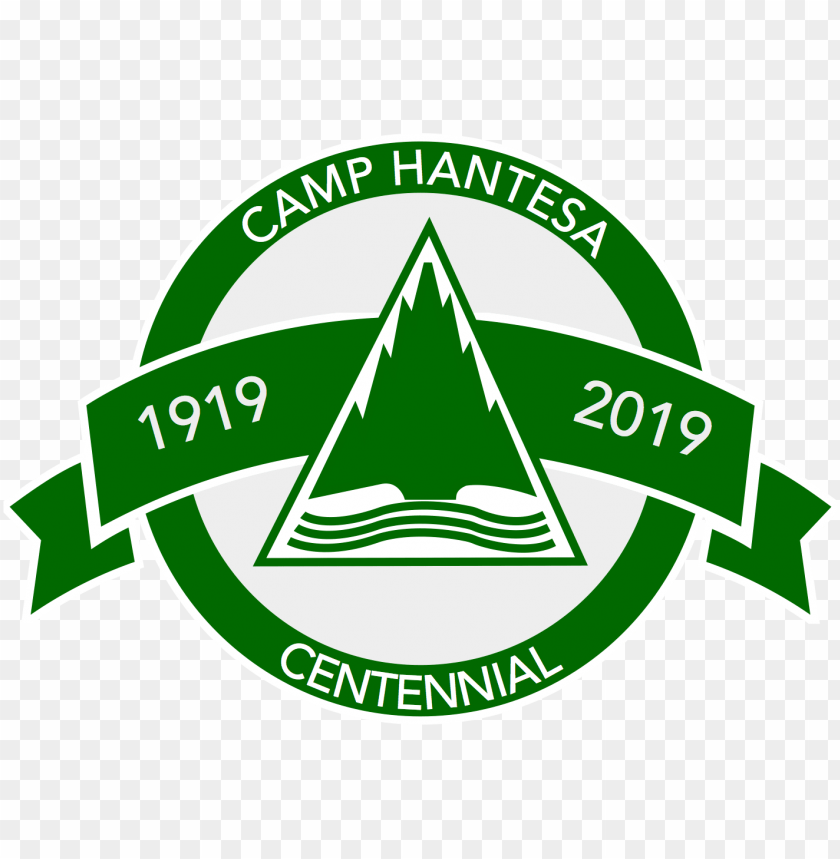 free PNG camp fire provides the opportunity to find their spark, - si PNG image with transparent background PNG images transparent