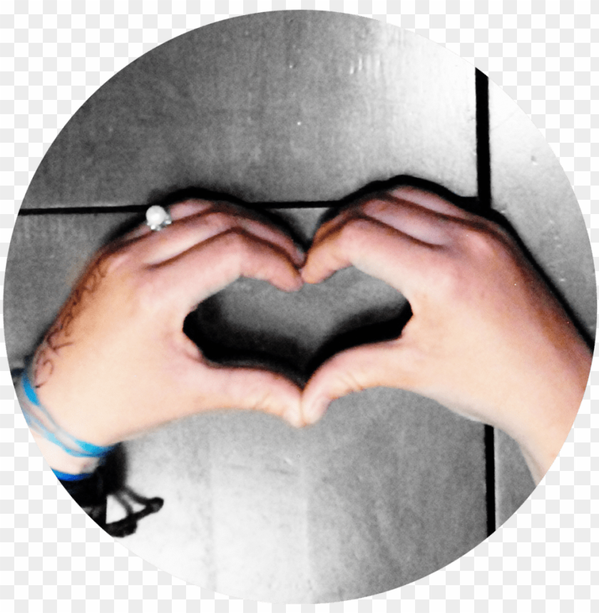 free PNG campaignsmaster3 - heart PNG image with transparent background PNG images transparent