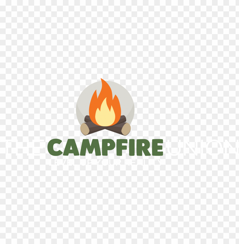 free PNG campfire logo PNG image with transparent background PNG images transparent