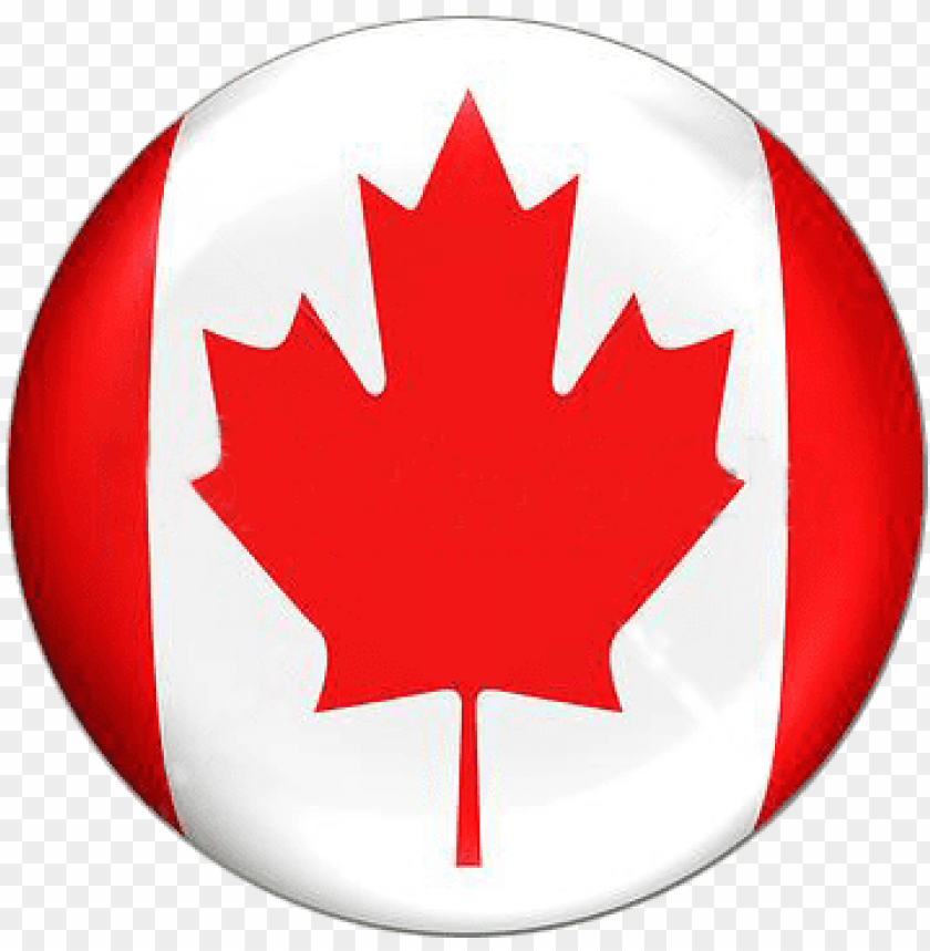 canada icon - canadadocks - canada fla PNG image with transparent background@toppng.com