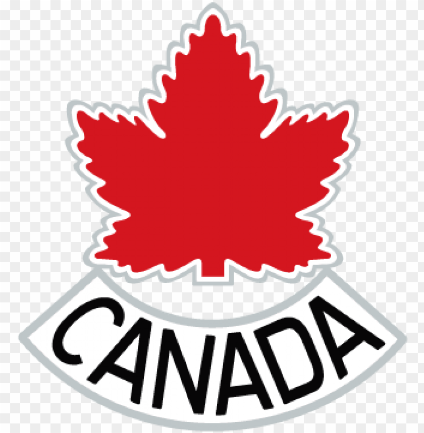 Canada Maple Leaf Png Image With Transparent Background Toppng