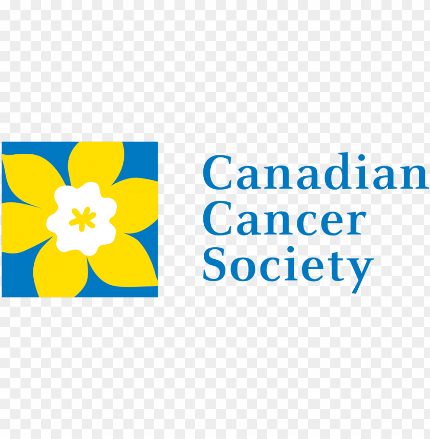 free PNG canadian cancer society logo - canadian cancer society logo vector PNG image with transparent background PNG images transparent
