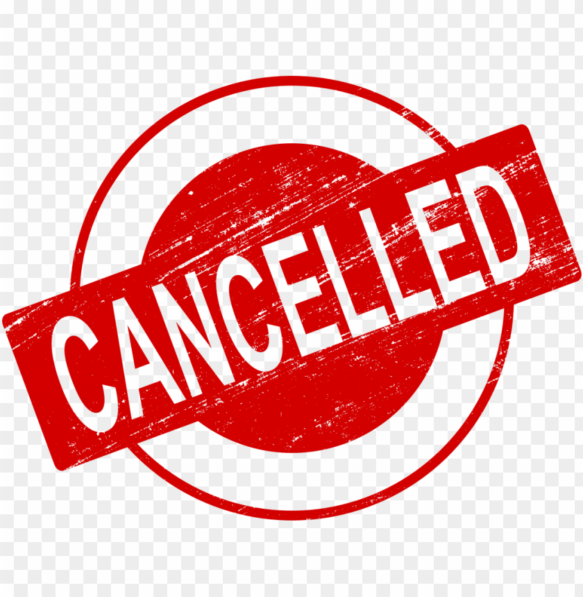 free PNG cancelled stamp png - Free PNG Images PNG images transparent