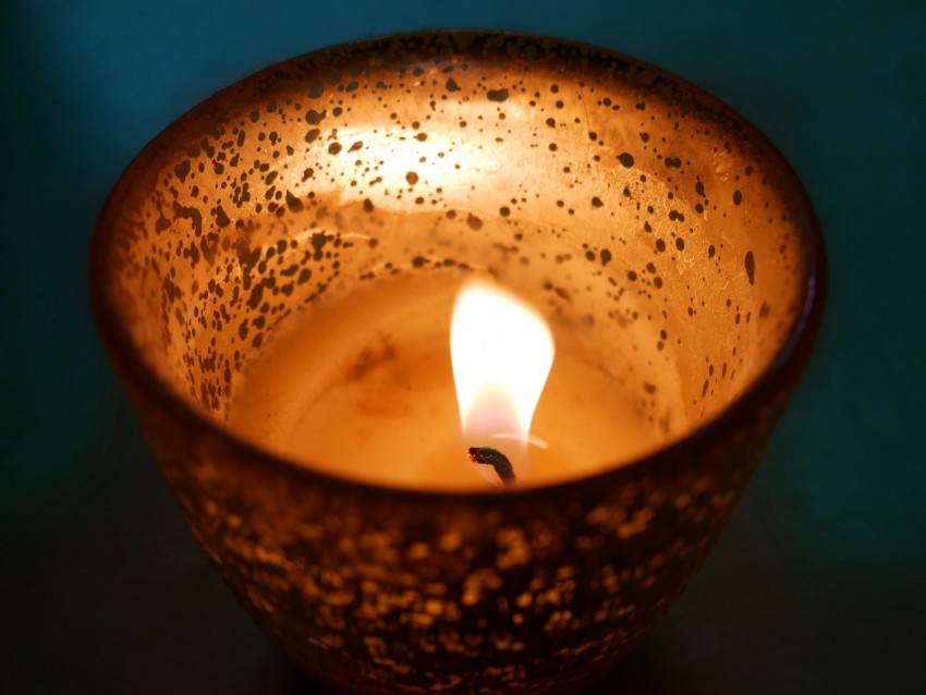 free PNG candle, fire, wick, burn, light background PNG images transparent