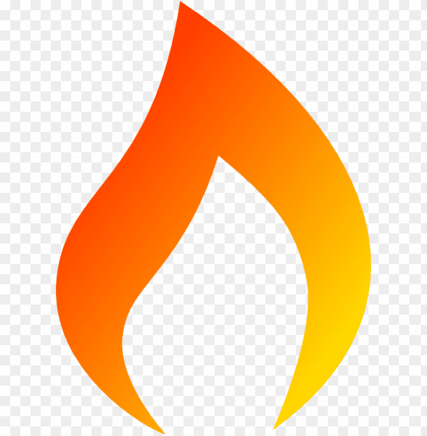 free PNG candle flame drawing at getdrawings - flame clip art PNG image with transparent background PNG images transparent