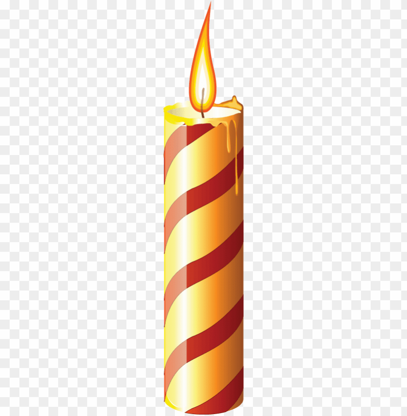 free PNG candle light png PNG image with transparent background PNG images transparent