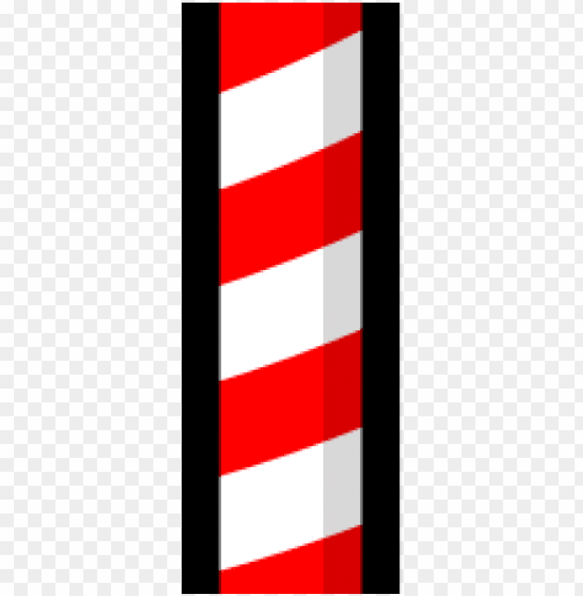 free PNG candy cane clipart design - candy cane pole clipart PNG image with transparent background PNG images transparent