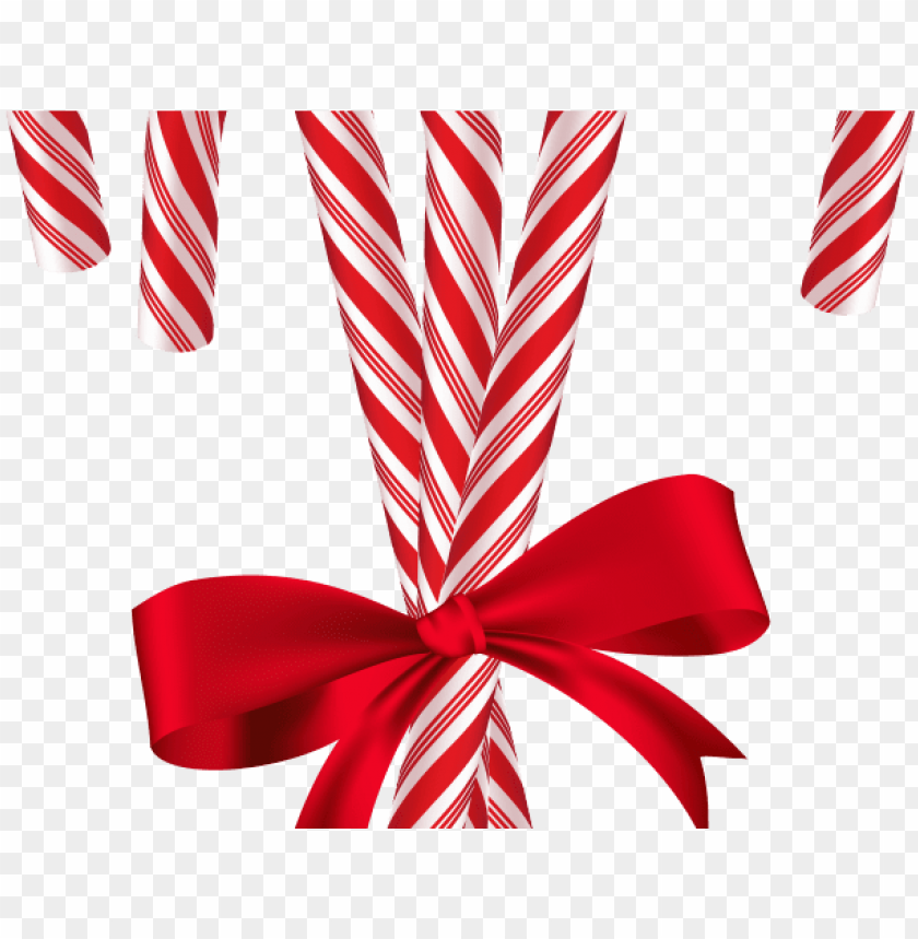 free PNG candy cane clipart transparent background - candy canes transparent background PNG image with transparent background PNG images transparent