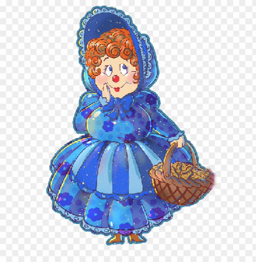 free PNG candy land characters, candy land cakes, candyland, - gramma nutt candyland characters PNG image with transparent background PNG images transparent