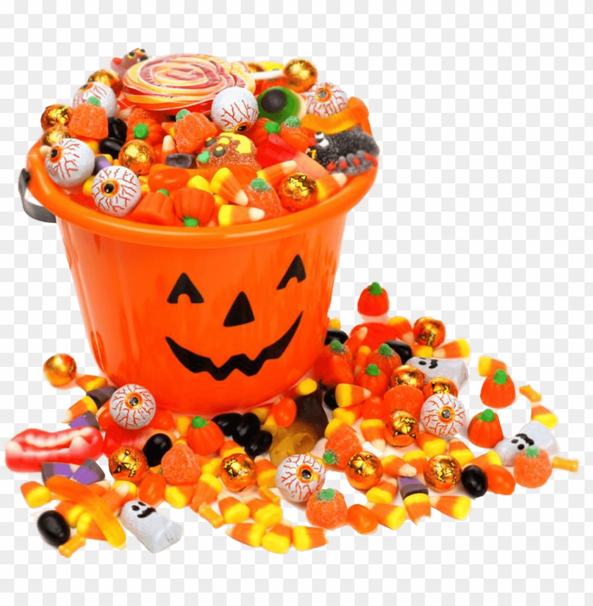 free PNG candy png download image - do with leftover halloween candy PNG image with transparent background PNG images transparent