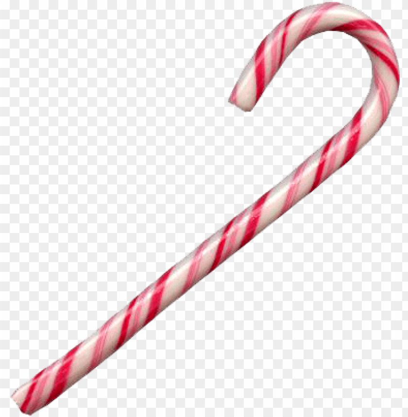 free PNG candy stick png graphic library download - candy cane transparent background PNG image with transparent background PNG images transparent