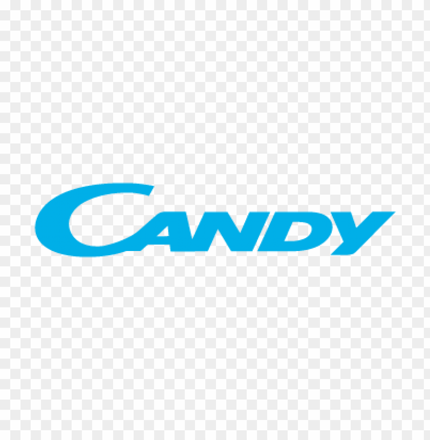 free PNG candy vector logo PNG images transparent