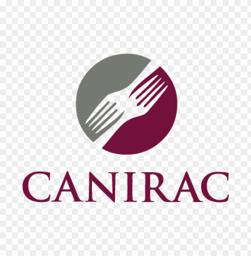 free PNG canirac vector logo PNG images transparent