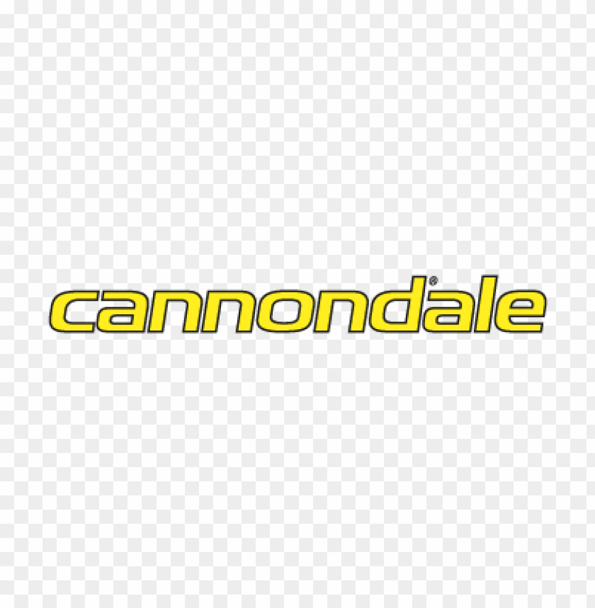 free PNG cannondale (.eps) vector logo PNG images transparent