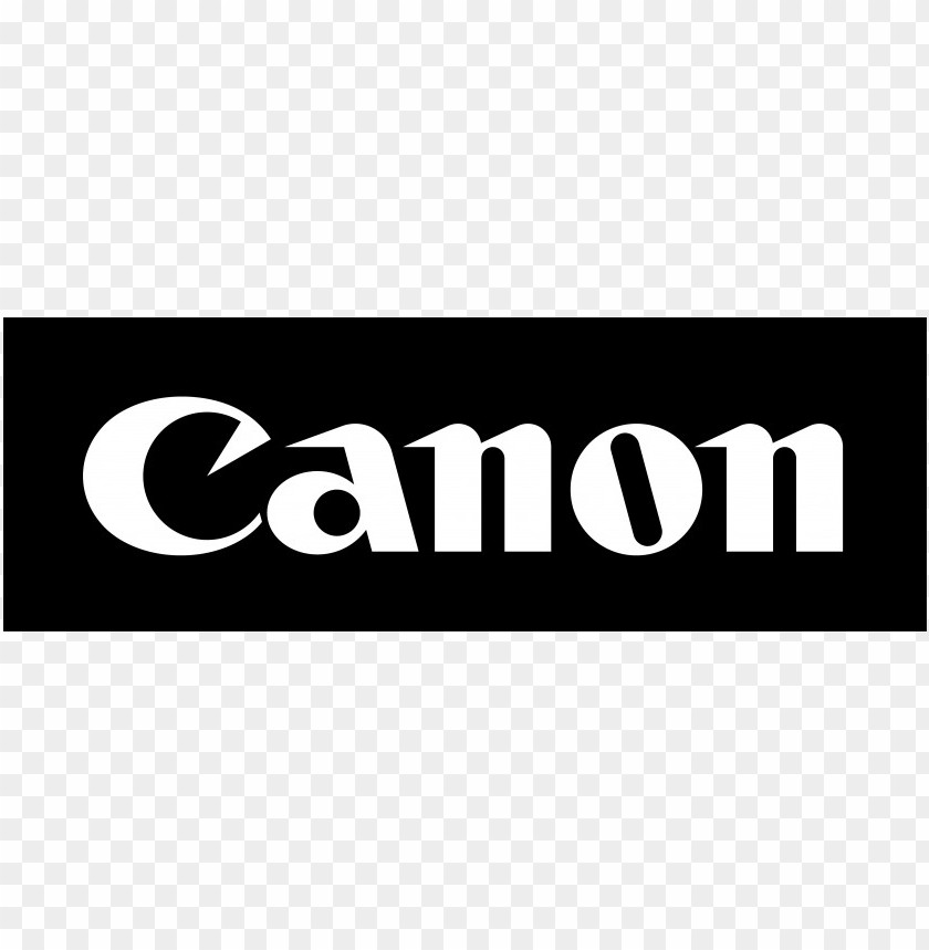 free PNG canon logo eps png - Free PNG Images PNG images transparent