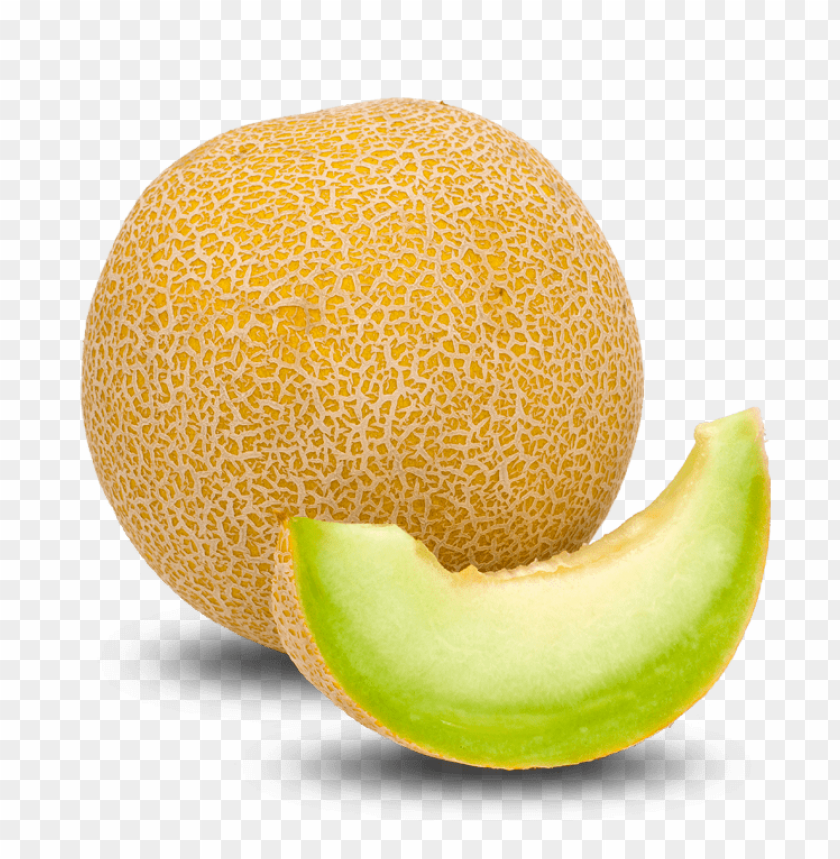 Cantaloupe Png Png Image With Transparent Background Toppng Cold cantaloupe's great for breakfast on a hot day. cantaloupe png png image with