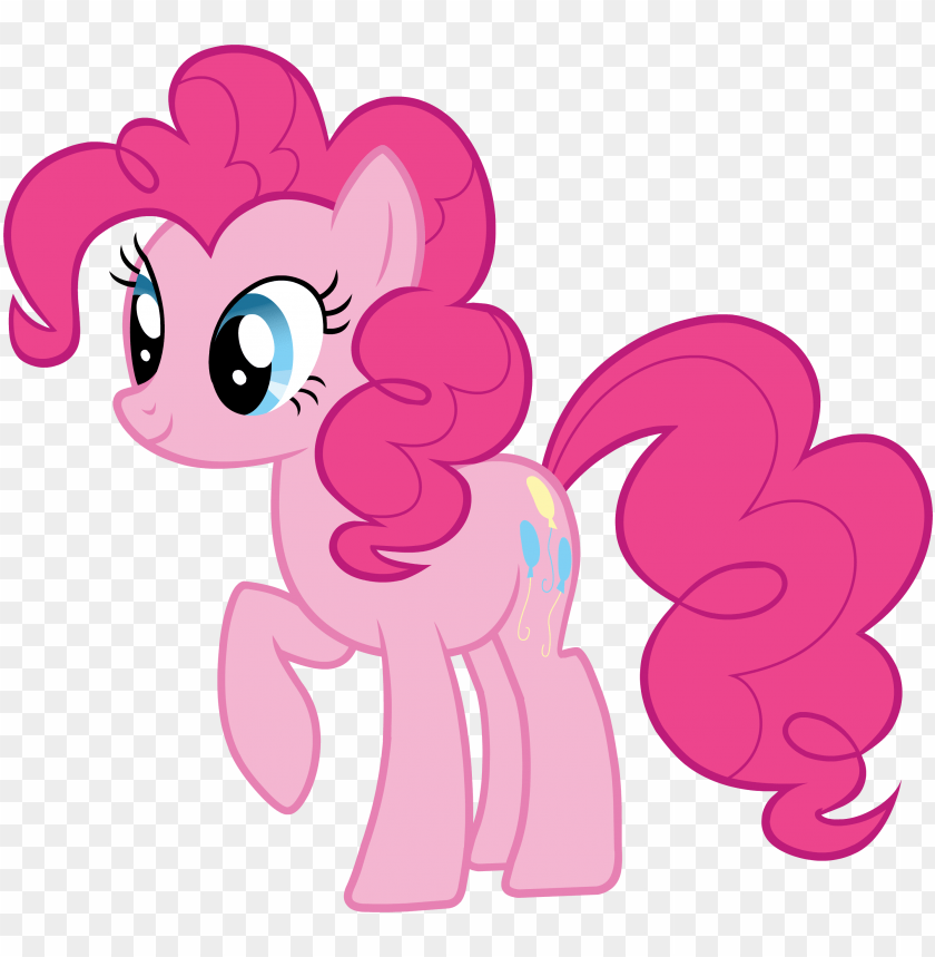 free PNG canterlot castle pinkie pie 1 - my little pony pinkie pie PNG image with transparent background PNG images transparent