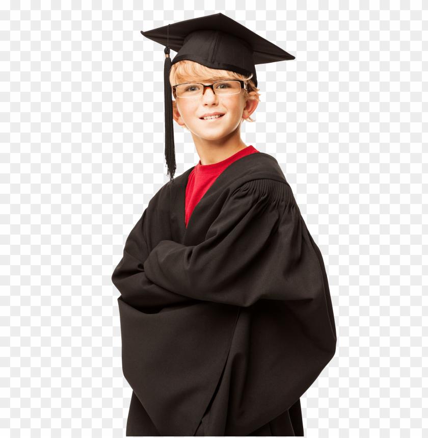 free PNG cap Academician Graduation ceremony png - Free PNG Images PNG images transparent