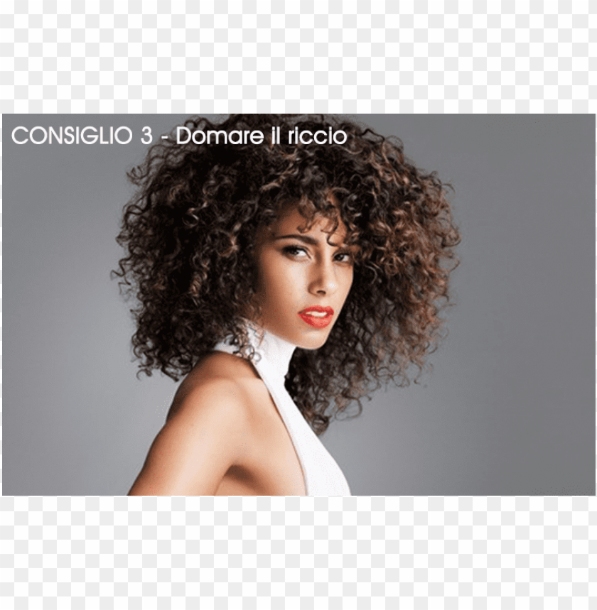 free PNG capelli ricci PNG image with transparent background PNG images transparent