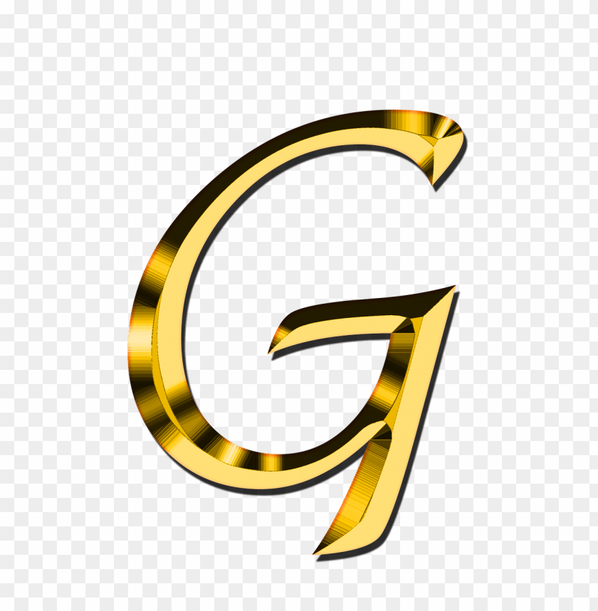 free PNG capital letter g PNG image with transparent background PNG images transparent