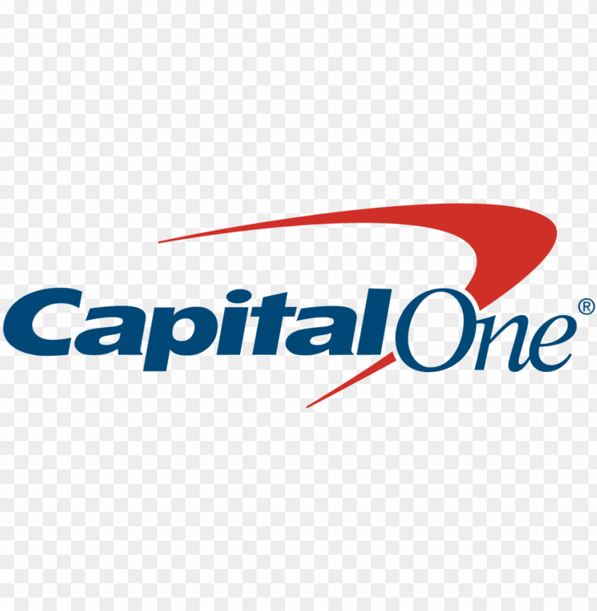 free PNG capital one logo PNG image with transparent background PNG images transparent