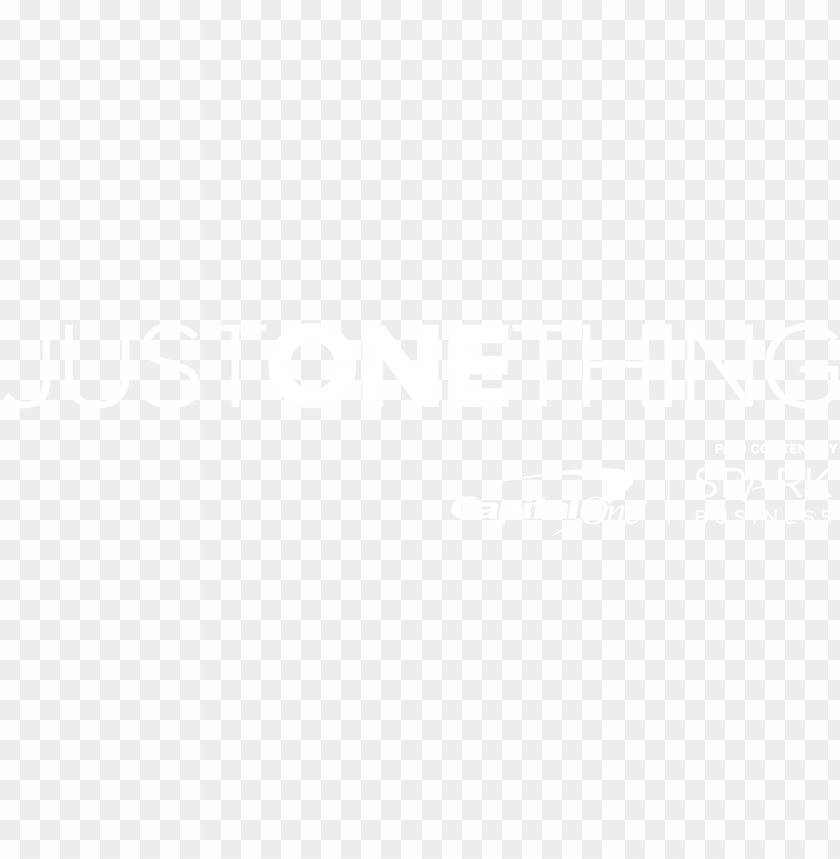 free PNG caponespark logo PNG image with transparent background PNG images transparent