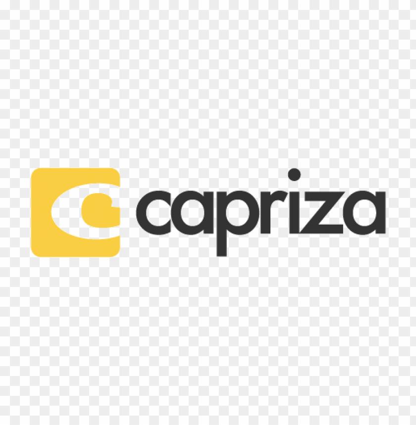 free PNG capriza logo vector free download PNG images transparent