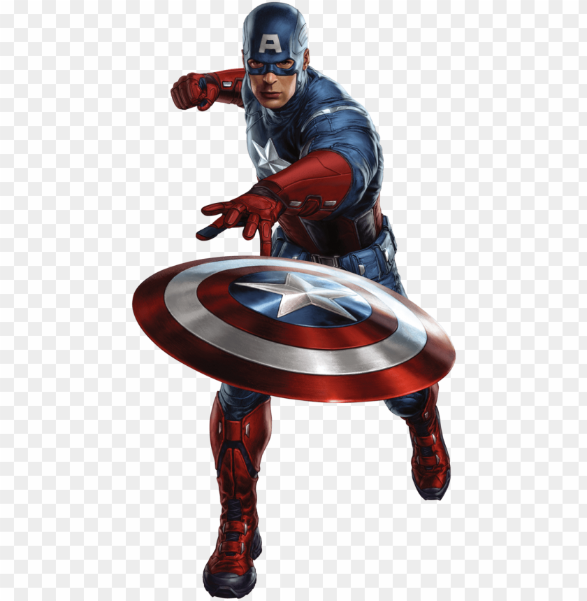 free PNG #captain #america #clip #art - captain america png hd PNG image with transparent background PNG images transparent