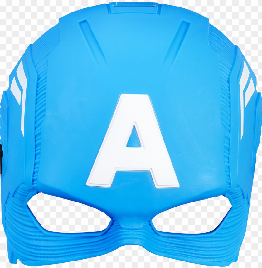 captain america hero mask captain america mask png image with transparent background toppng captain america mask png image with