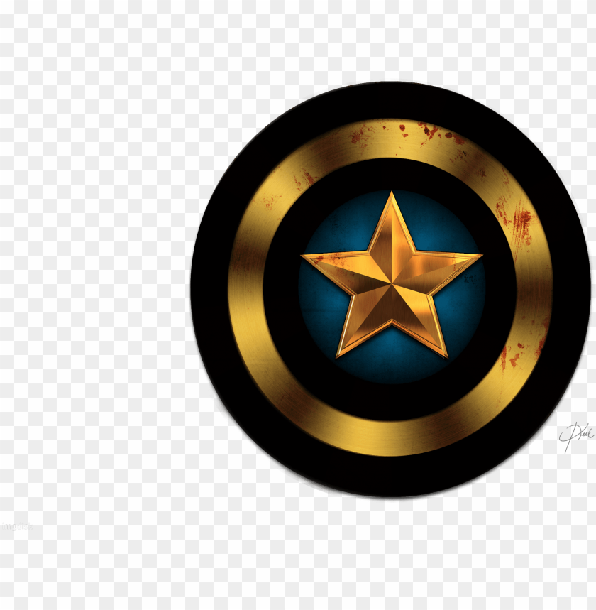 free PNG captain america shield black and white - captain america black shield PNG image with transparent background PNG images transparent