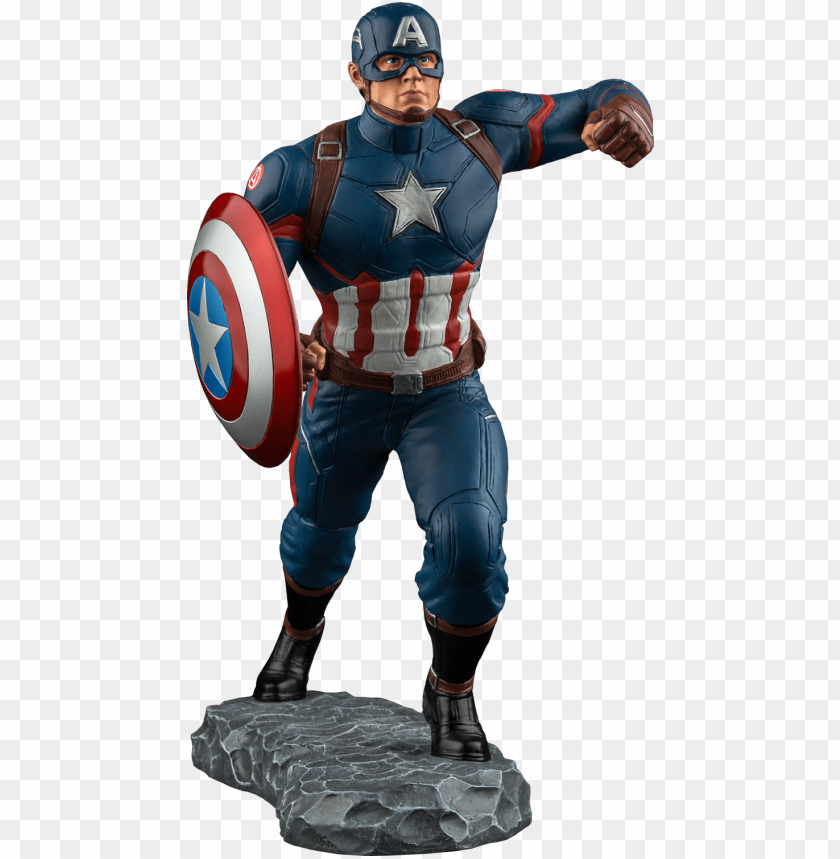 free PNG captain - captain america PNG image with transparent background PNG images transparent