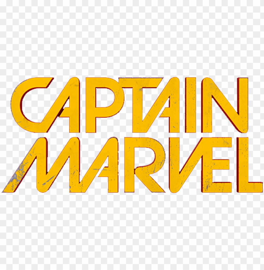 captain marvel logo captain marvel flerken cat png image with transparent background toppng captain marvel flerken cat png image